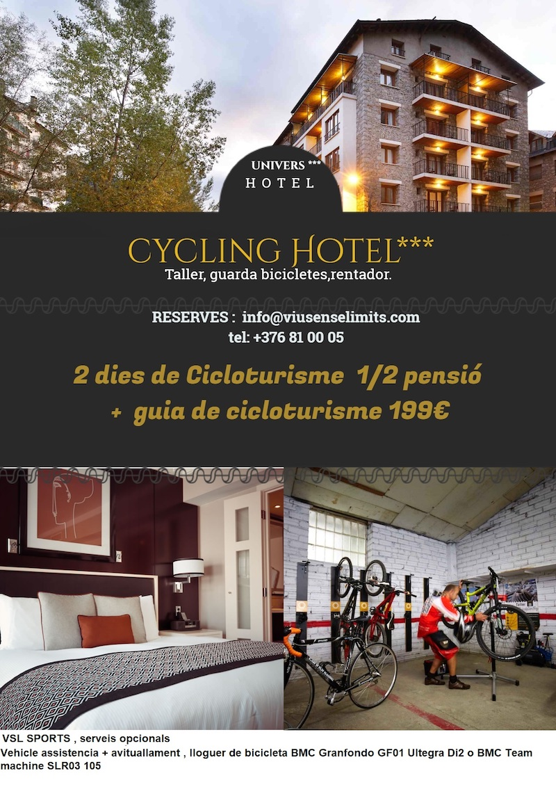 cycling-hotel